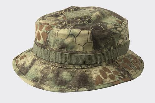 CPU® Hat - NyCo Ripstop - Kryptek Mandrake™