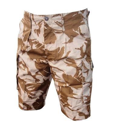 Pantaloni Scurti DDPM original