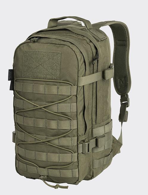 RACCOON Mk2® (20l) Backpack - Cordura® - Olive Green