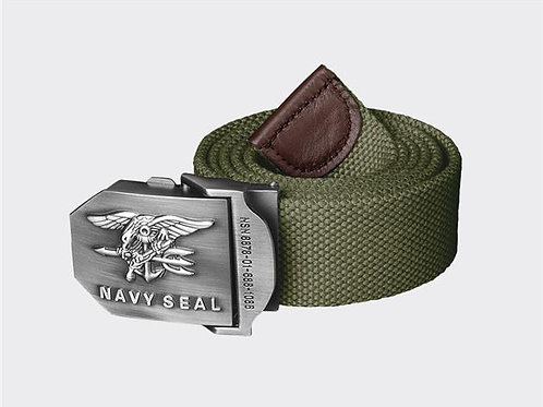 Curea NAVY SEAL's  Olive Green