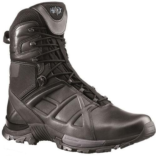 Ghete Haix® Black Eagle Tactical 20, High
