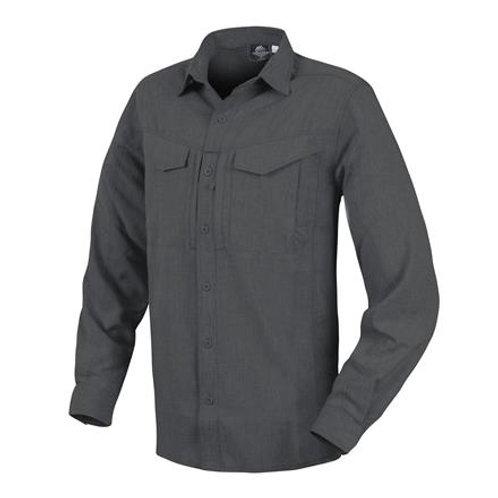 DEFENDER Mk2 Gentleman Shirt®