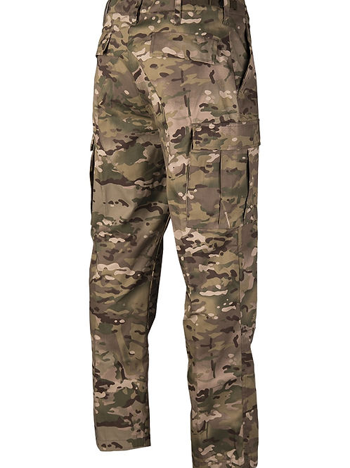 Pantaloni US BDU
