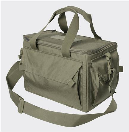 RANGE Bag® - Cordura® - Adaptive Green