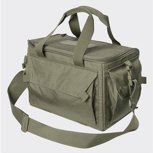 RANGE Bag® - Cordura® - Shadow Grey
