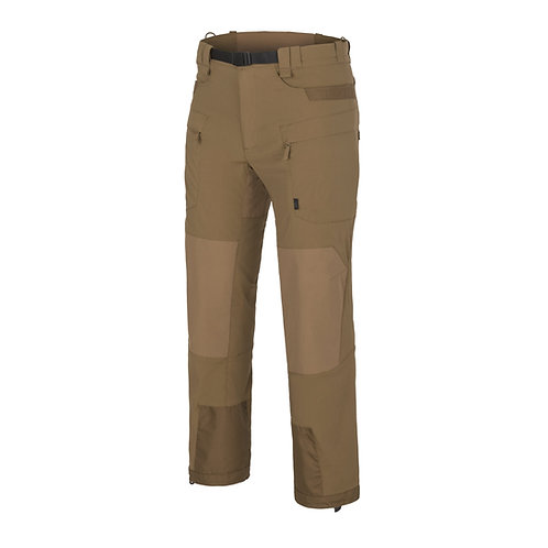 BLIZZARD Pants® - StormStretch® - Coyote