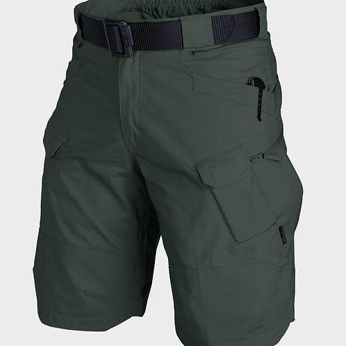 Helikon-Tex UTL pantaloni scurti jungle green
