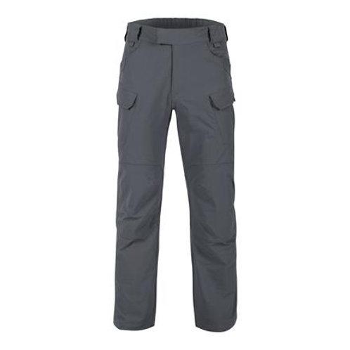 OTP® (Outdoor Tactical Pants®) - VersaStrecth® Lite - Shadow Grey