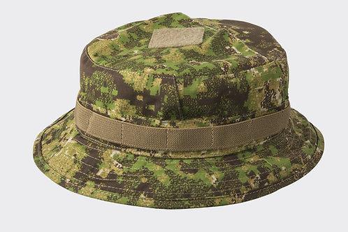 CPU® Hat - NyCo Ripstop - PenCott® GreenZone®