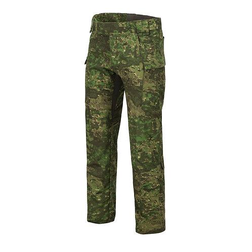 Pantaloni MBDU®