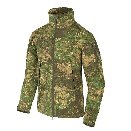 BLIZZARD Jacket® - StormStretch® - PenCott® WildWood™