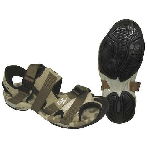 Sandale pentru drumetii montane, desert