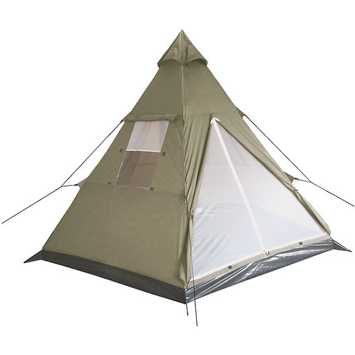 Cort Indian TIPI - 3 pers