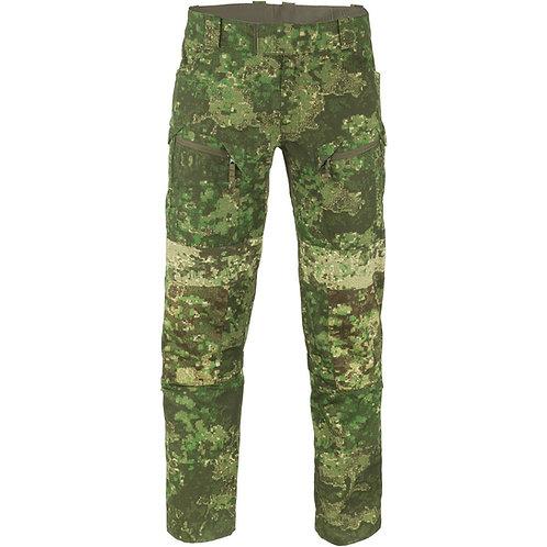 Pantaloni tactical VANGUARD COMBAT PENCOTT WILDWOOD