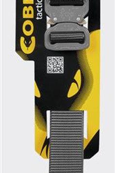 COBRA (FC38) Tactical Belt - Shadow Grey