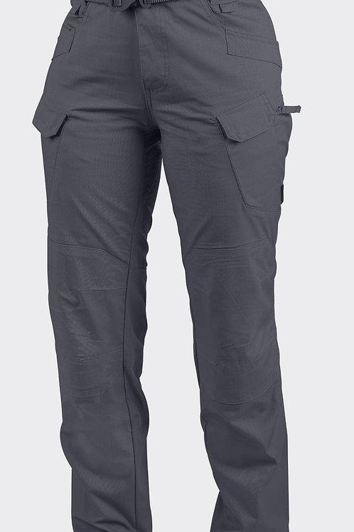 «Helikon-Tex UTL  Ripstop pantaloni  pentru femei SHADOW GREY»
