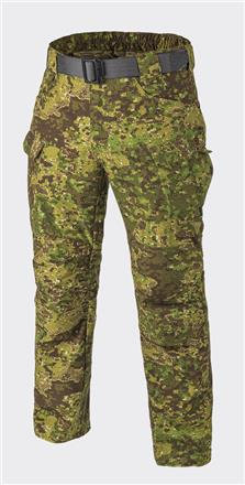 UTP® (Urban Tactical Pants®) - NyCo Ripstop - PenCott® GreenZone®