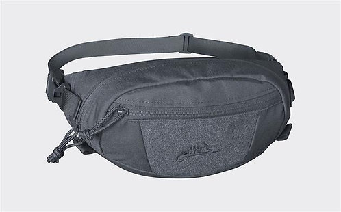 BANDICOOT® Waist Pack - Cordura® - Shadow Grey