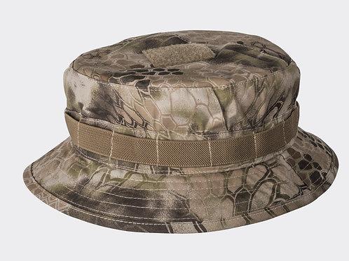 CPU® Hat - NyCo Ripstop - Kryptek Highlander™