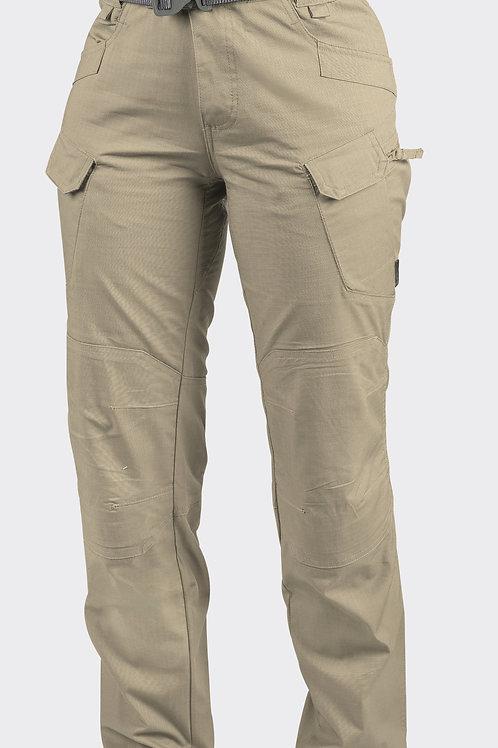 «Helikon-Tex UTL  Ripstop pantaloni  pentru femei KHAKI»