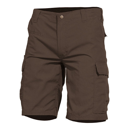 Pantaloni Scurti BDU 2.0 - Maro