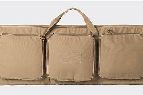 Double Upper Rifle Bag 18® - Cordura® - Coyote