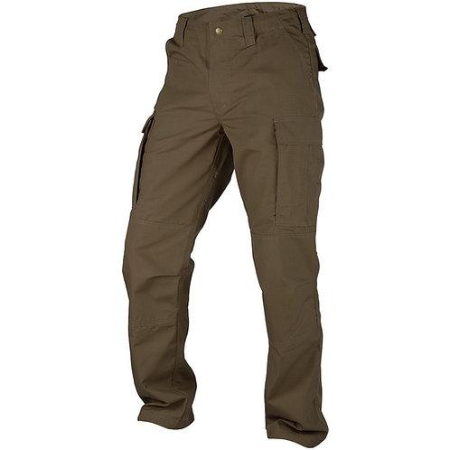 Pantaloni BDU 2,0  TERRA BROWN