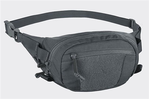 POSSUM® Waist Pack - Cordura® - Shadow Grey