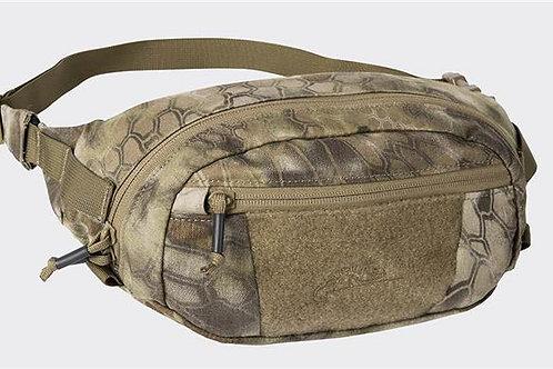BANDICOOT® Waist Pack - Cordura® - Kryptek Highlander™
