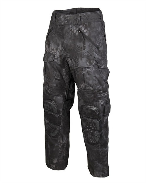 Pantaloni MANDRA® NIGHT COMBAT CHIMERA