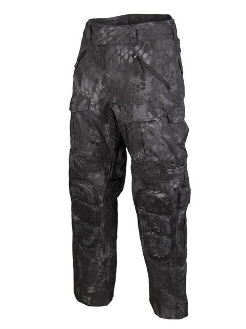 Pantaloni MANDRA® NIGHT COMBAT CHIMERA