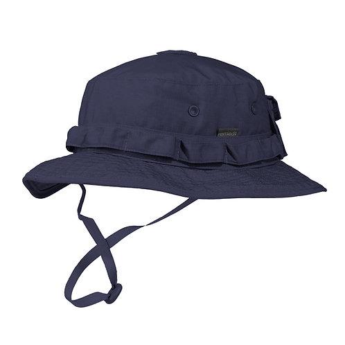 Palarie navy blue