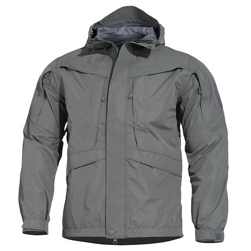 Jacheta de ploaie - MONSOON - Grindle Green