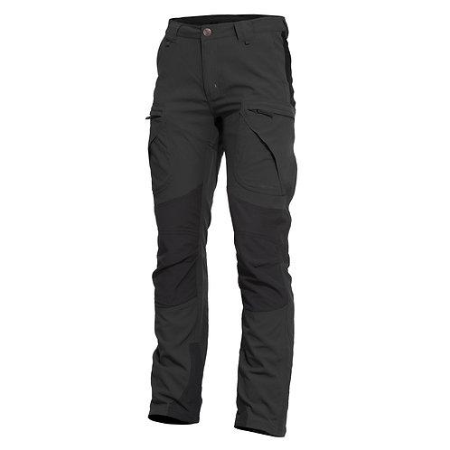 Pantaloni VORRAS - negru