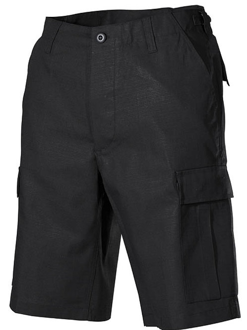 Pantaloni Scurti US Ripstop