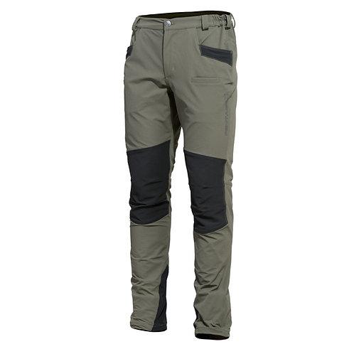 Pantaloni - Hermes Activity Pants - Olive