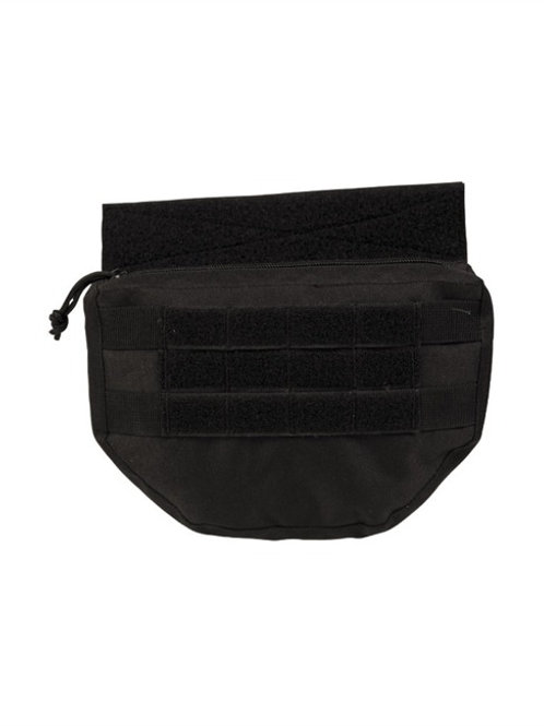 DOWN POUCH
