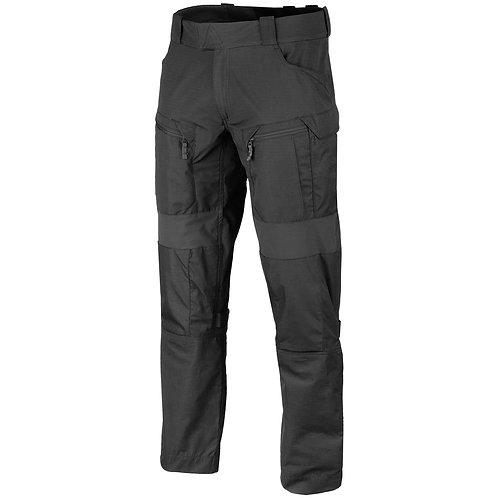 Pantaloni tactical VANGUARD COMBAT