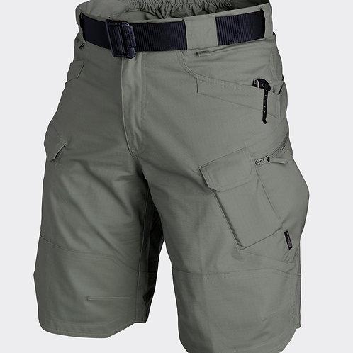 Helikon-Tex UTL pantaloni scurti olive drab