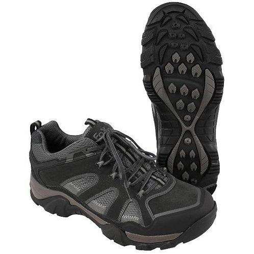 Pantofi Drumetie Mountain