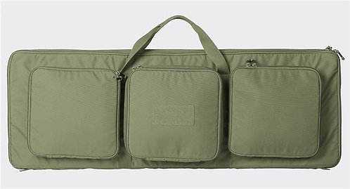 Double Upper Rifle Bag 18® - Cordura® - Olive Green
