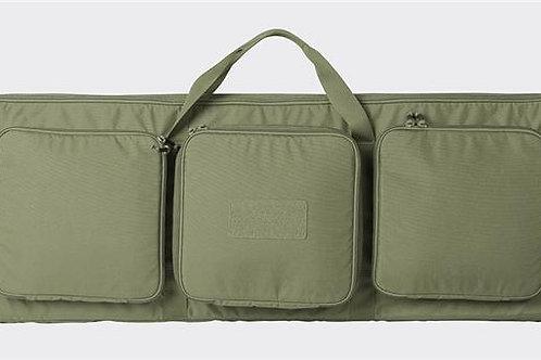 Double Upper Rifle Bag 18® - Cordura® - Olive Green