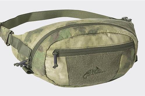 BANDICOOT® Waist Pack - Cordura® - A-TACS FG