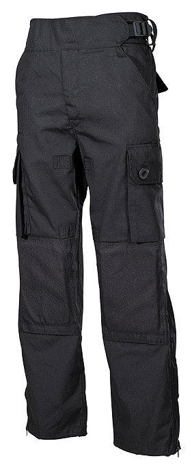 «Pantaloni Commando»