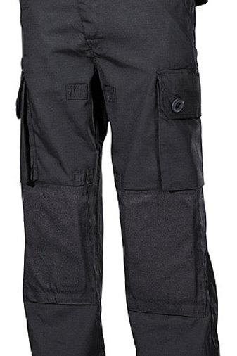 Pantaloni Commando