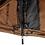 Thumbnail: Jacheta WOODSMAN Anorak - Helikon Tex ® - Negru