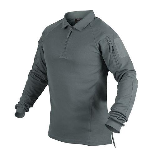 Bluza RANGE Polo Shirt®