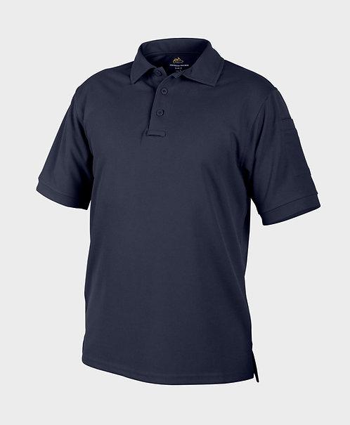 «Helikon-Tex tricou polo UTL NAVY BLUE»