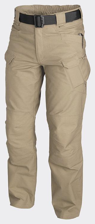 «Helikon-Tex UTL Canvas pantaloni KHAKI»