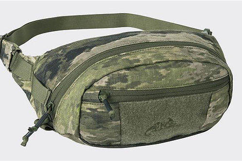 BANDICOOT® Waist Pack - Cordura® - A-TACS iX